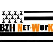 Les associations des Bretons de l'étranger s'unissent pour la réunification