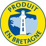Produit en Bretagne et Loire-Atlantique