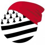 Communiqué du comité des Bonnets rouges du sud est asiatique