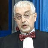 Les avocats aussi plaident pour la réunification de la Bretagne