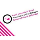 Le Conseil culturel de Bretagne s'oppose avec détermination à la fusion entre les régions de Bretagne et des Pays de la Loire