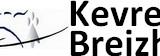 Logo Kevre Breizh