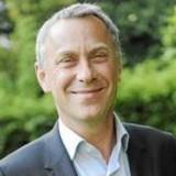 Une Bretagne administrative calquée sur la Bretagne judiciaire ? Alain Gautron président Chambre des notaires d'Ille-et-Vilaine.