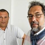 Réforme territoriale. Deux avocats haussent le ton