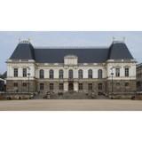 Les juristes de Bretagne prennent position pour la réunification