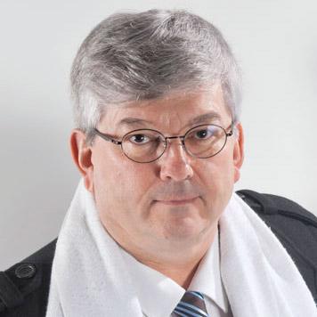 Lettre d'Alan Coraud, chef d'entreprise, aux parlementaires bretons