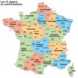 Le Comité Balladur, la Bretagne évidemment