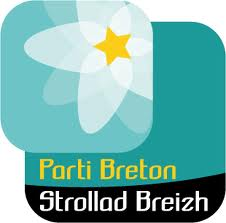 Logo Parti Breton