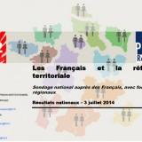 reforme-territoriale-160x160 Les Français et la réforme territoriale - Sondage