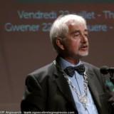 Yann Choucq, avocat