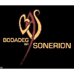 Sonerion, la fédération des bagadoù et des sonneurs s'engage pour la réunification de la Bretagne