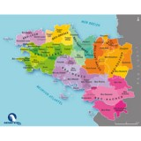 Bretagne réforme territoriale