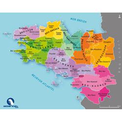 Réforme territoriale : et maintenant ?