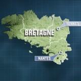 Bretagne réunifiée
