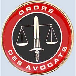 Un avocat breton répond au sénateur Ronan Dantec