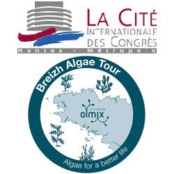 Breizh Algae Tour à Nantes
