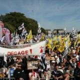 Manifestation Nantes 27092014-Réunification