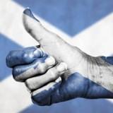 référendum en Écosse