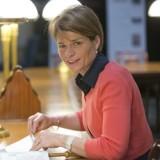 Isabelle Le Callennec