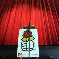 Parti Socialiste Breton