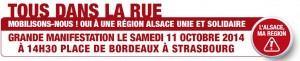 Alsace unie-manifestation_11102014