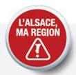 Logo-Alsace-ma-region