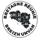 Logo-Bretagne Réunie