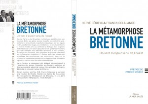 couv_livre_La_metamorphose_bretonne