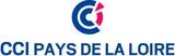 CCI Pays de Loire