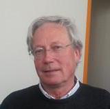 Yves Lebahy