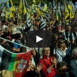 isuel-film-Bretagne réunifiée