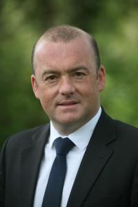 Thierry-Benoit
