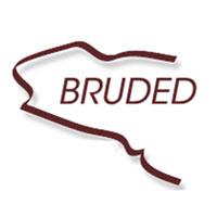 Bruded : un réseau unique en France pour l'avenir breton