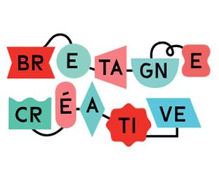http://www.bretagne-creative.net/ : les citoyens en marche !