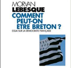 La Bretagne à cinq pour demain