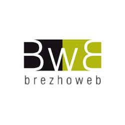 Brezhoweb : un tele niverel brezhoneg war pemp departamant Breizh