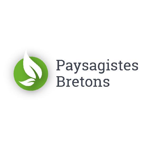 Les paysagistes bretons un r seau pour toute la bretagne for Les paysagistes