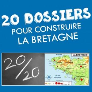20-dossiers-b5_pour_la_bzh