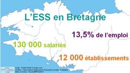 03-ESS-Bretagne