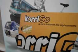 pass Korrigo star