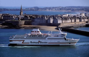 01-Britanny ferries