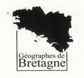 01 geographes de Bretagne