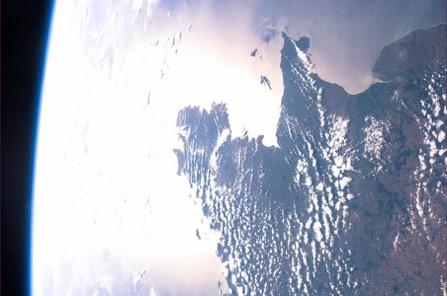 02-Bretagne_satelite