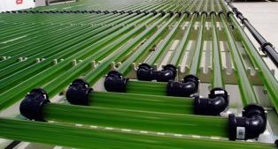 03 tubes verts