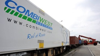 04-Combiwest_Bretagne_transports