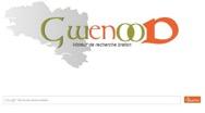 04-gwenood