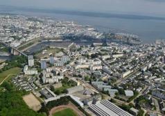 05-Port de Lorient