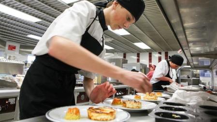 05 commis cuisine