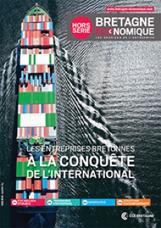 01-a la conquete de l'international