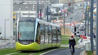 03-Tramway Bretagne